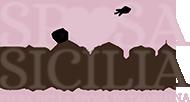Sposa Sicilia Logo